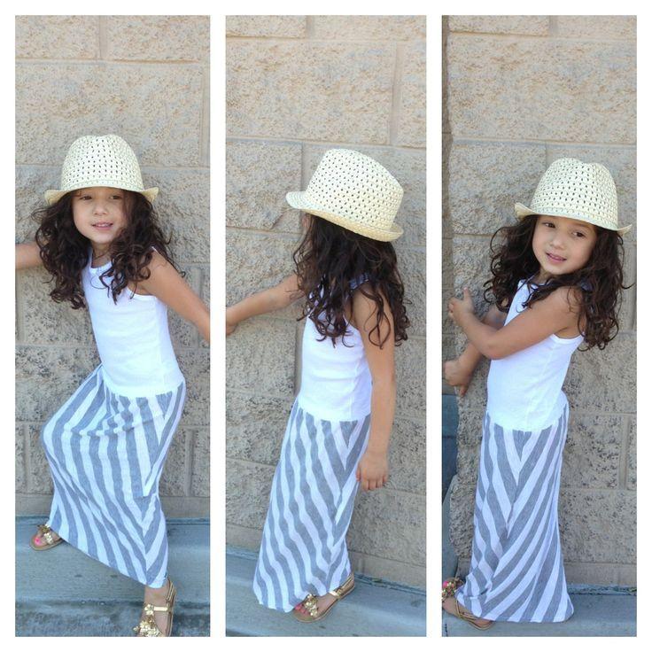 Maxi dress toddler nike | Wedding dress | Pinterest | Nike ...