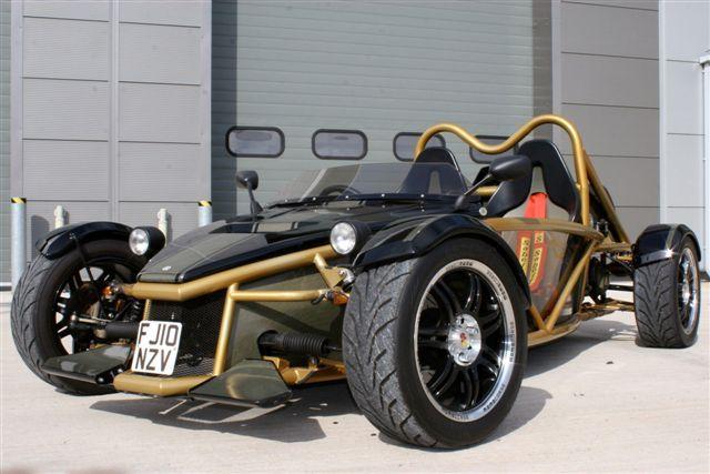 Very Cool Custom Cars Pinterest Kit Cars Custom Cars - Cool kit cars for sale