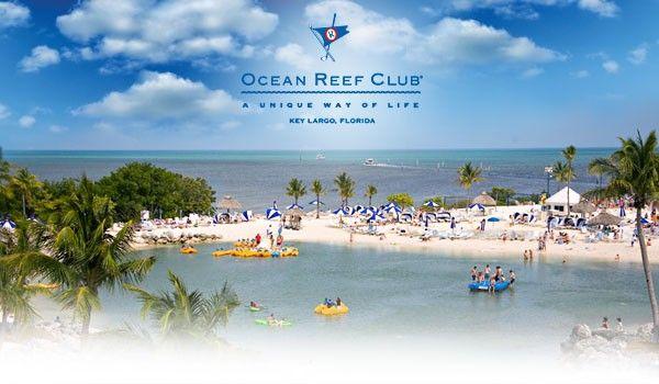 Ocean Reef Club Vacation Rental Vrbo 150833 2 Br Key