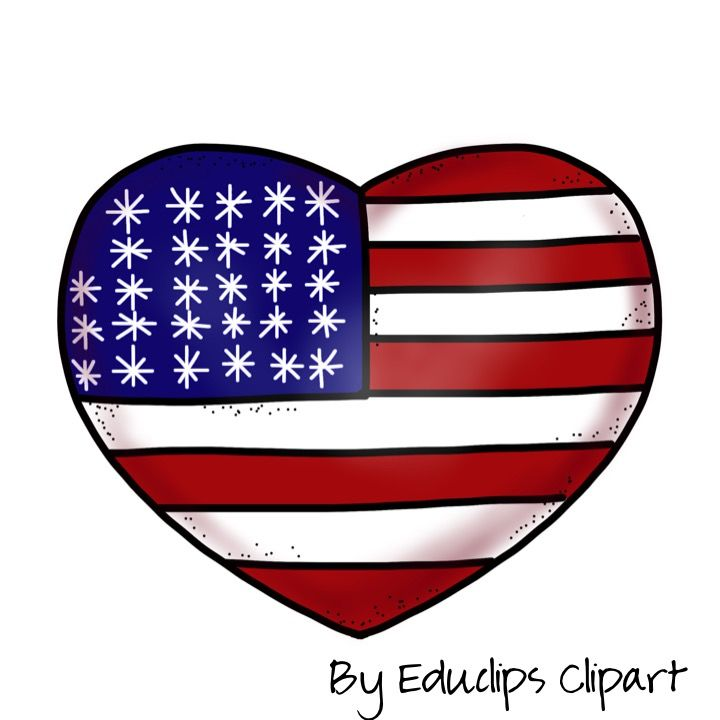 How Did The Children Respond To The Inauguration Plus Awesome American Clipart Clip Art Cute Fonts Inauguration
