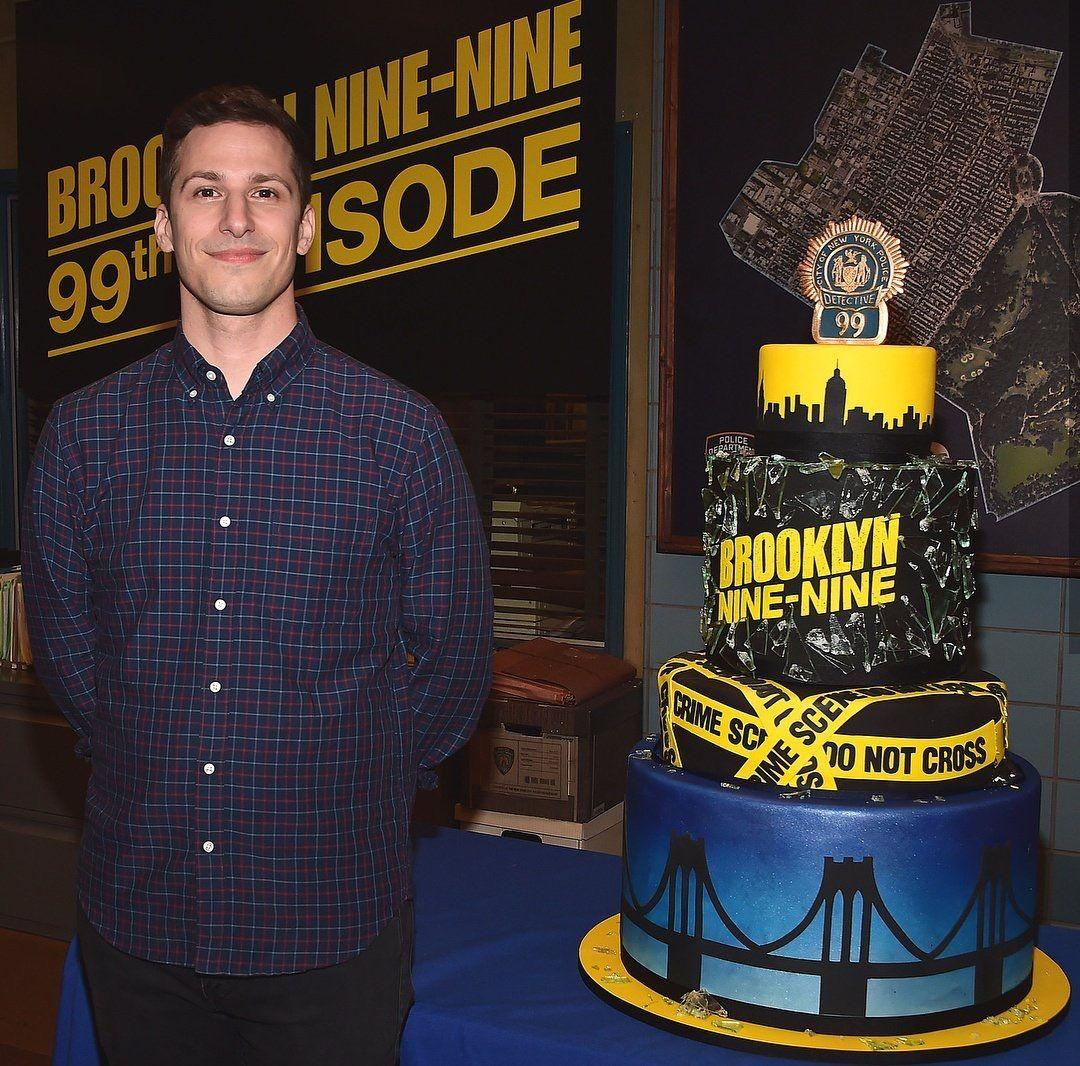 Vksndbzuhdbd I Want This Cake Doces Finos Para Festas Frases De Filmes Brooklyn