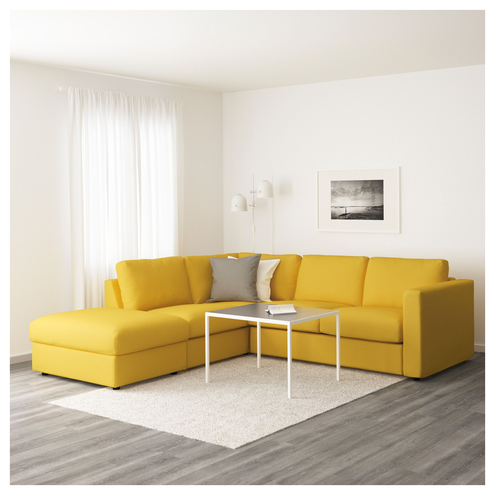 Furniture Home Furnishings Find Your Inspiration Living Room Sofa Ikea Living Room Living Room Decor