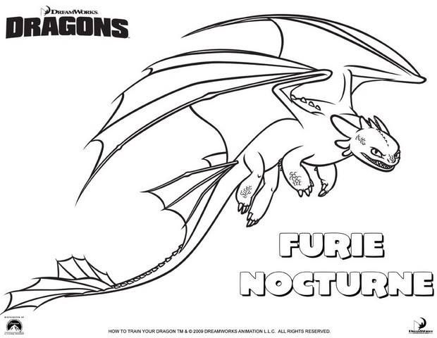 Free Printable Httyd3 Coloring Page How To Train Your Dragon 3 The Hidden World Characte How Train Your Dragon How To Train Your Dragon Dragon Coloring Page