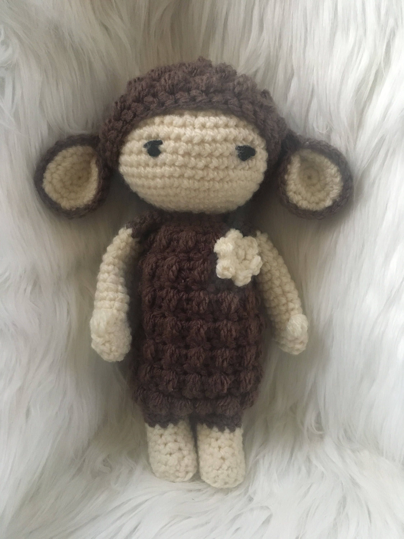 Crochet Sheep Cuddly Animal Bella Cuddly Animal For Big And Small Fluffy And Soft Schaf Hakeln Kuscheltier Schafe