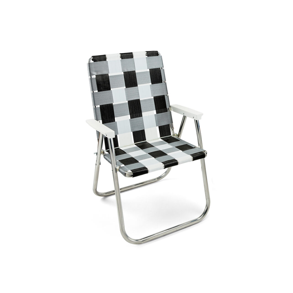 Classic Lawn Chair Lawn Chairs Outdoor Porch Furniture Chair