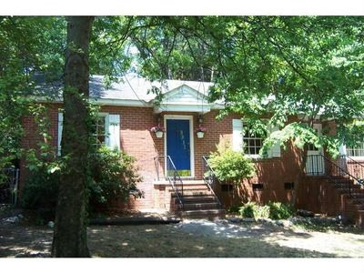 Rental: 3311 17th Ave, Columbus, GA 31904 | Zillow ...