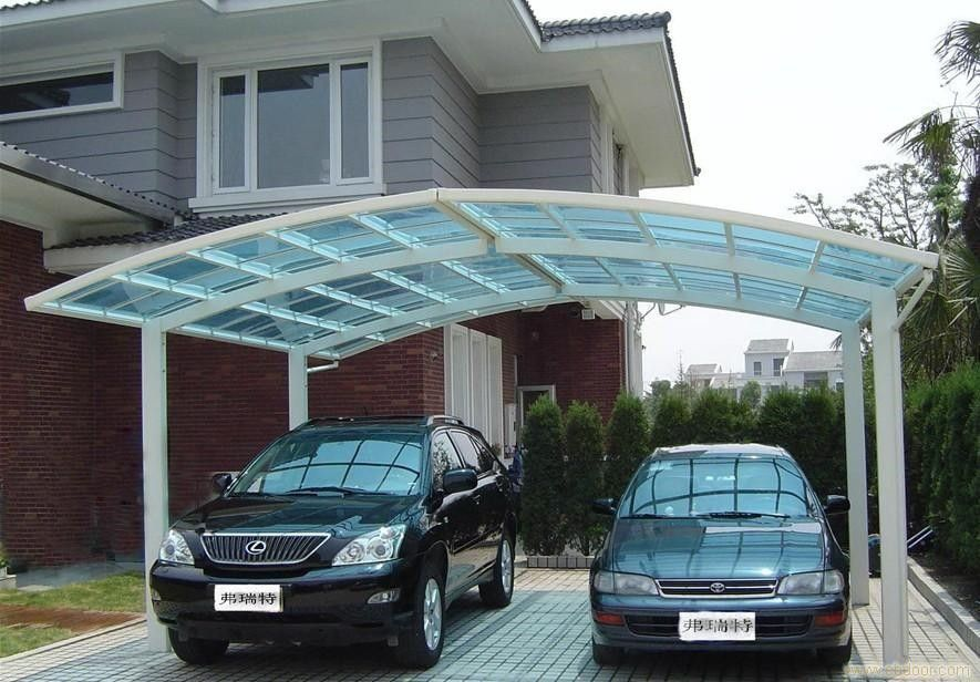 100 Polyester Fabric Pvc Coated Water Repellent For Shelter Canopy Tasarim Evler Ev Planlari Evler