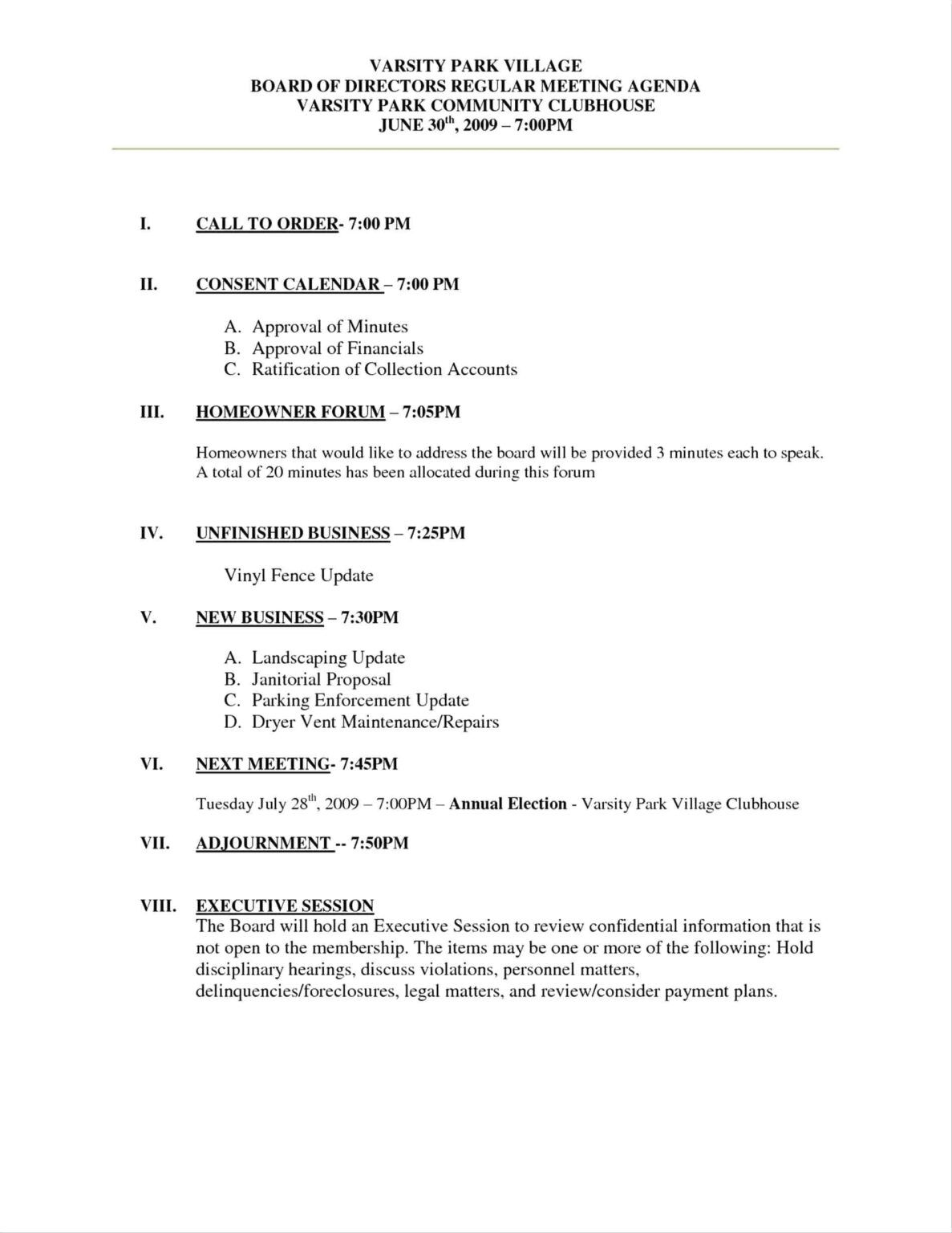 12 13 Word Agenda Vorlage Fur Meetings Ithacar Pertaining To Corporate Minutes Template Word In 2020 Meeting Agenda Template Meeting Agenda Agenda Template