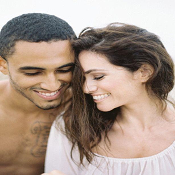 fælles mod interracial dating ambivalent vedhæftning dating