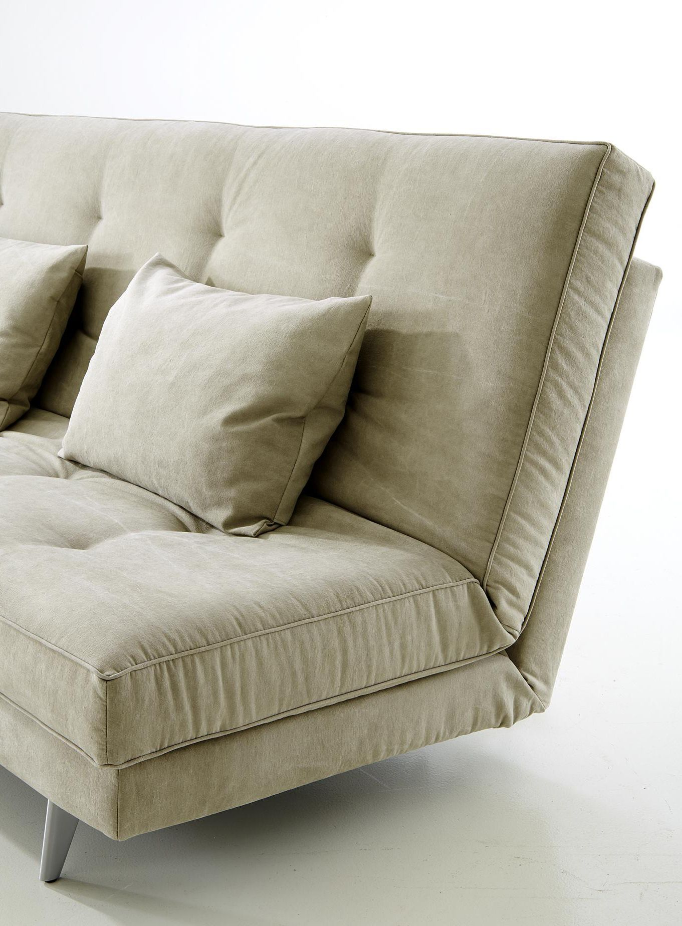 Pin Op Sofa Gallery