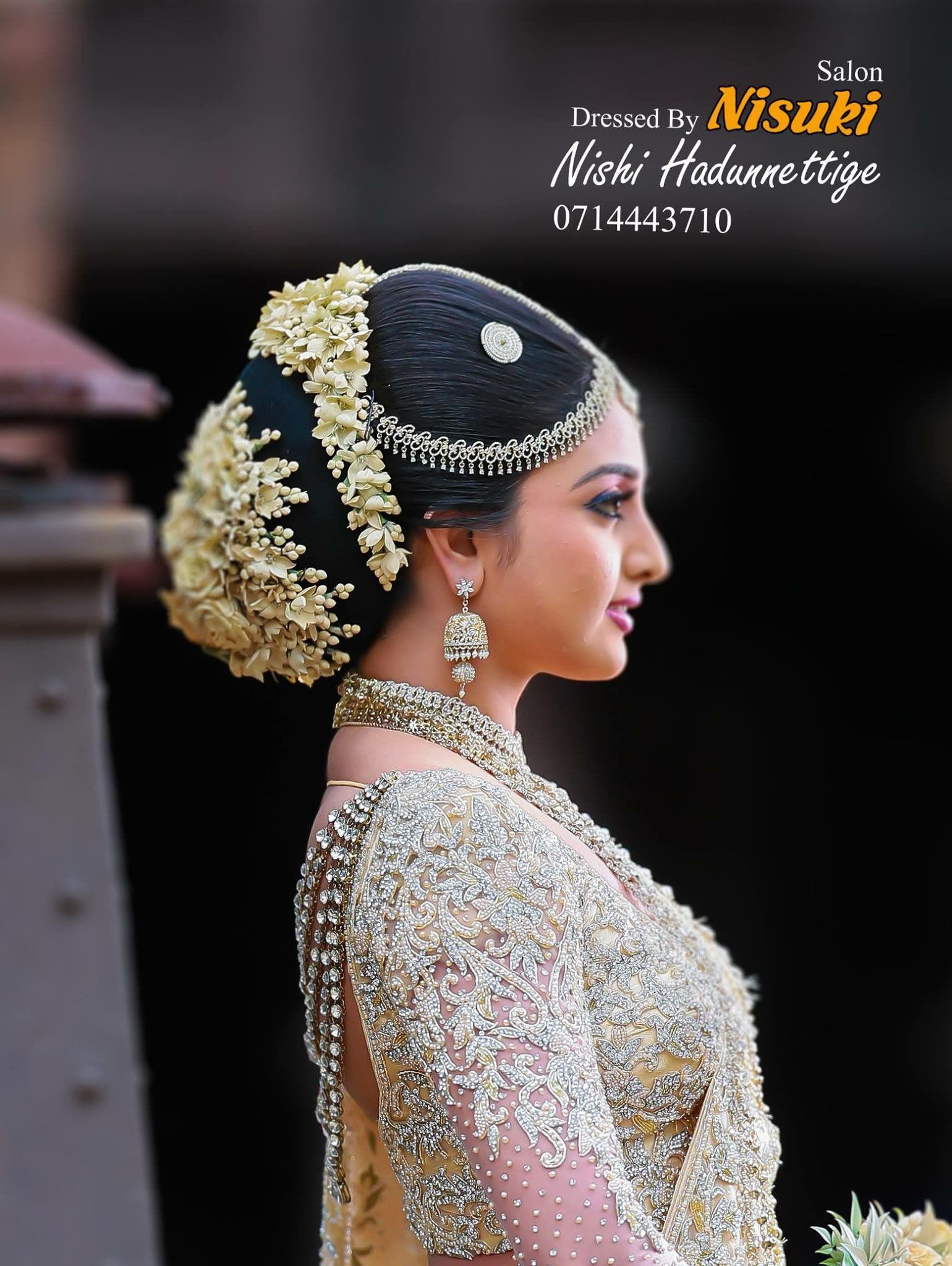 pin by imesha grero on brides in 2019 | bridal sari, wedding