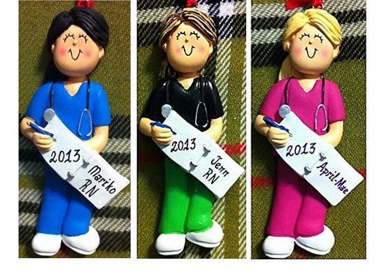 Regalos para estudiantes de enfermer a en pinterest - Regalos para enfermeras ...
