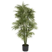 Nearly Natural Artificial Plants Decor Artificial Plants Artificial Tree