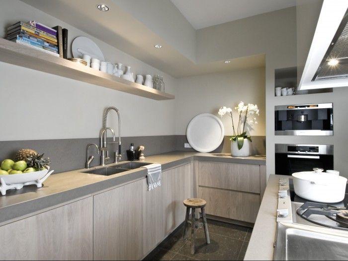 Leuke Keuken Ideeen : Mijn vergaarbak van leuke ideeën die ik wil toepassen in mijn huis