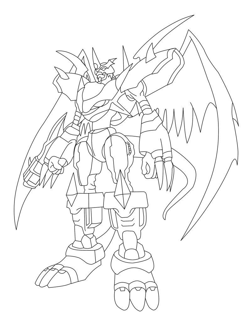 Kabuterimon S Request 2 By Dragon Rage2 On Deviantart Digimon Digital Monsters Digimon Dragon Ball Super Art