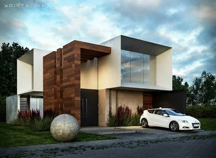 Moderne Hausentwürfe pin anees dzin auf 3d elevations