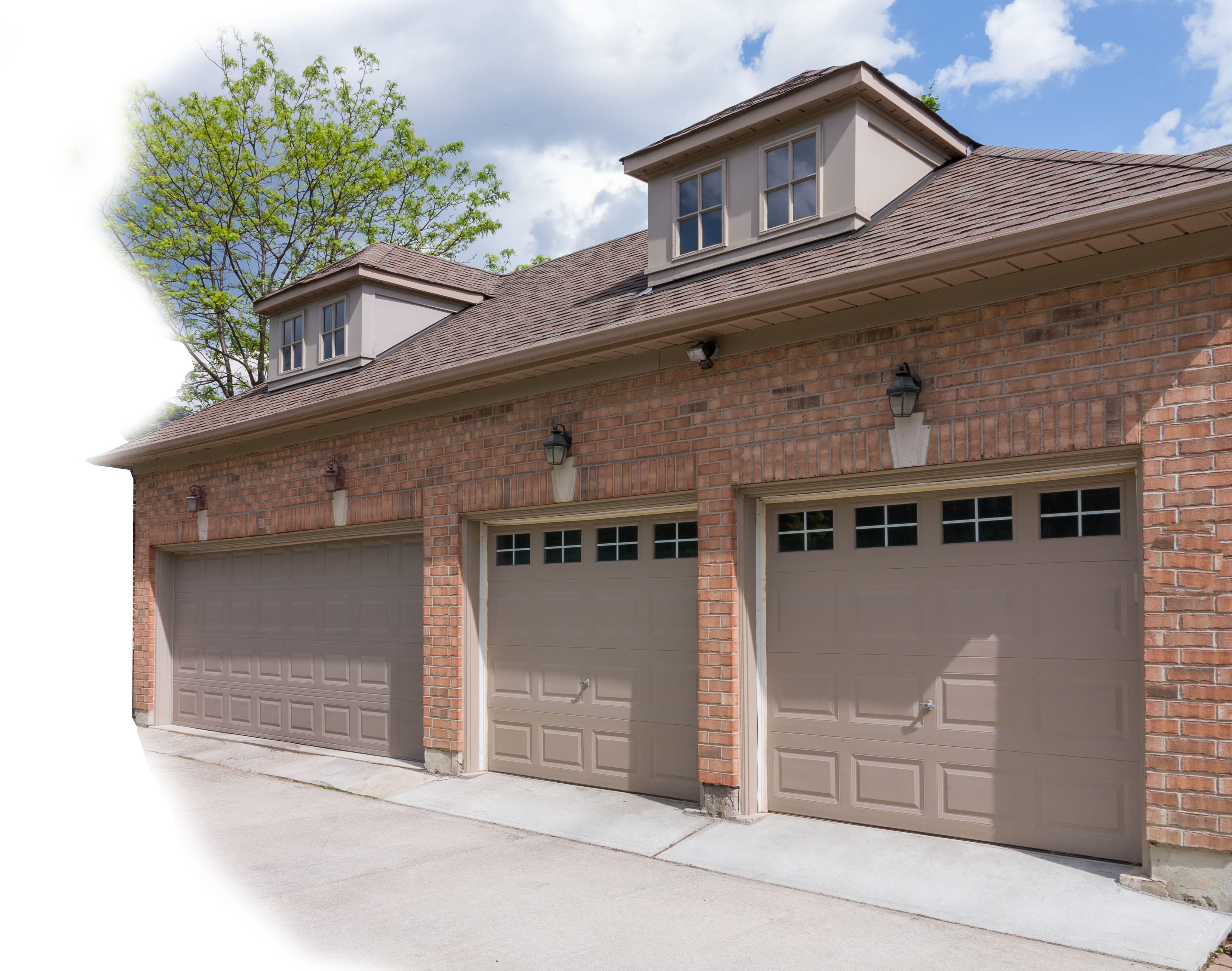 Regular Maintenance Of Your Arage Doors And Garage Door Opener Will
