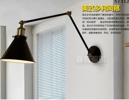 Cheap Lamp Buy Quality Umbrella Suppliers Directly From China Lamp Push Button Switch Suppliers Model Cy Bd H Sconces Wall Lamps Double Wall Sconce Wall Lamp