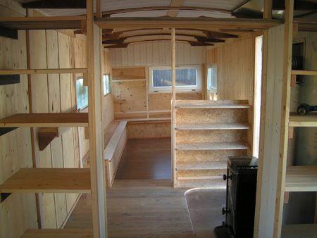 waldkindergarten sonnenschein regentr pfchen waldw gen pinterest kindergarten. Black Bedroom Furniture Sets. Home Design Ideas
