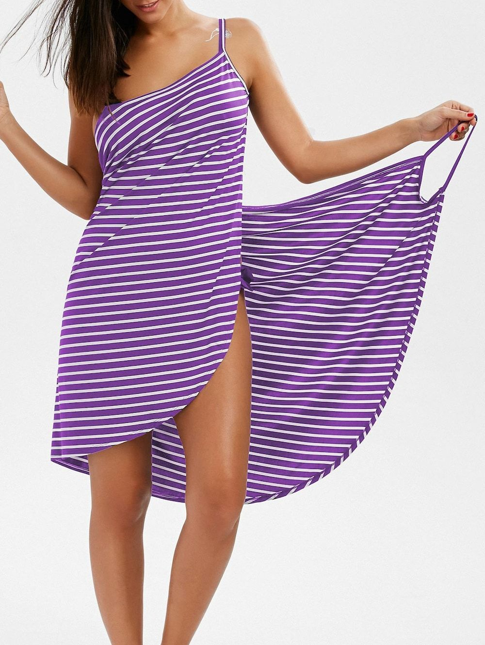 7846c0f0cec75 Cheap Fashion online retailer providing customers trendy and stylish  clothing including different categories such as dresses, tops, swimwear.