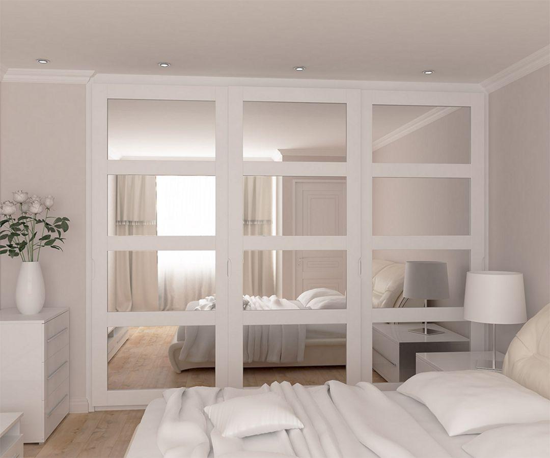 Schlafzimmer Lagerung