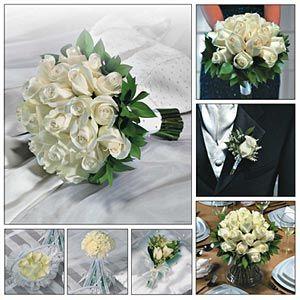Ordering Costco Flowers Costco Flowers Costco Wedding Flowers Flower Centerpieces Wedding