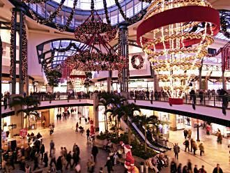 Centro Weihnachtsmarkt.Centro Shopping Mall Oberhausen De This Was An Amazing Place To