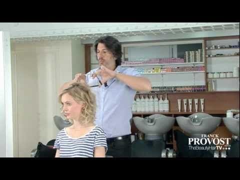 Decouvrez Comment Creer Une Attache Romantique Pour Porter Son Headband