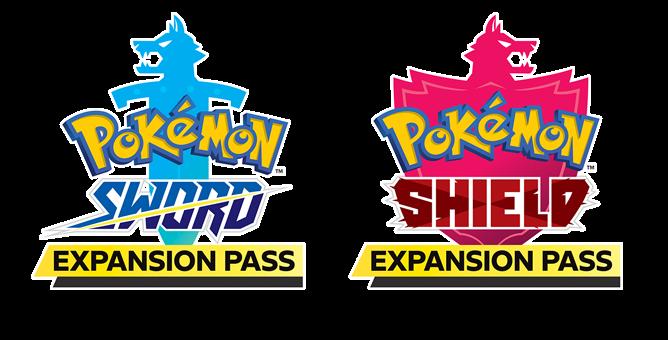 Pin By Omkar Kore On Pokemon In 2020 Pokemon The Expanse Old Pokemon