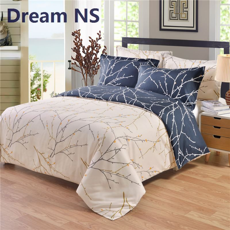 Find More Bedding Sets Information About Dream Ns Halloween Night