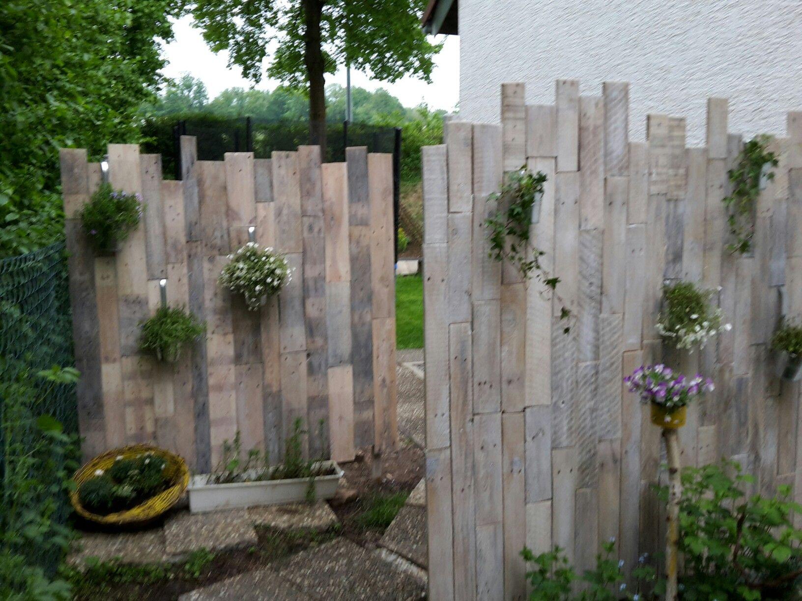 Pin Von Stiefen Hofer Auf Bastel Gartenentwurfe