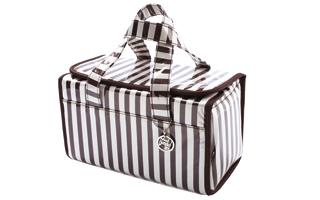 Henri Bendel Makeup Bag My Next Gift To Myself