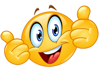 Smileys App With 1000 Smileys For Facebook Whatsapp Or Any Other Messenger Thumbs Up Smiley Emoticons Emojis Emoji Images