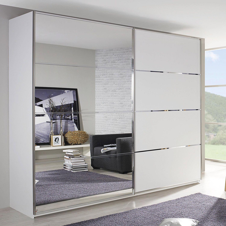 Rauch Kleiderschrank System Deutsche Dekor 2018 Line Closet