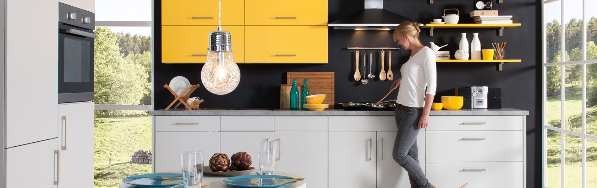 höffner küchen - google keresés | kitchen3 | pinterest | suche - Küche Höffner Erfahrung