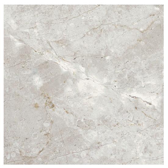 bakersfield pumice gray stone look tile