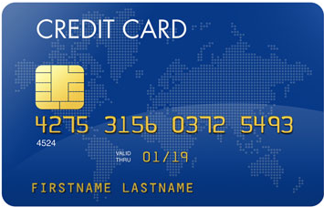 The top 5 credit card facts small business owners should know bad the top 5 credit card facts small business owners should know bad cash reheart Image collections