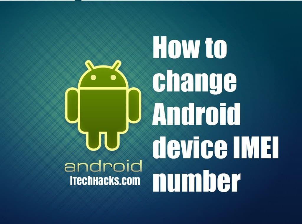 unlock phone free with imei number ireland