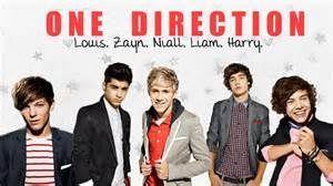 One Direction - ACC 2013 #onedirection2014 One Direction - ACC 2013 #onedirection2014