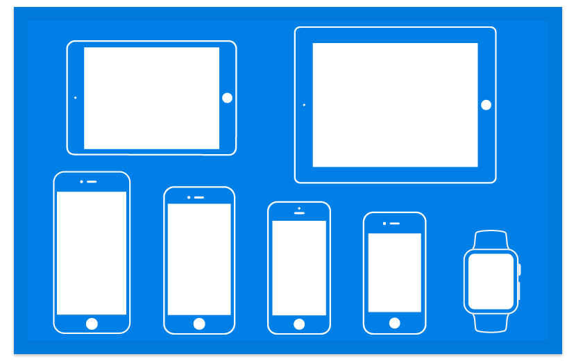 Appcooker Build Prototypes For Watch Iphone Ipad Apps Ipad Apps Interactive Design App
