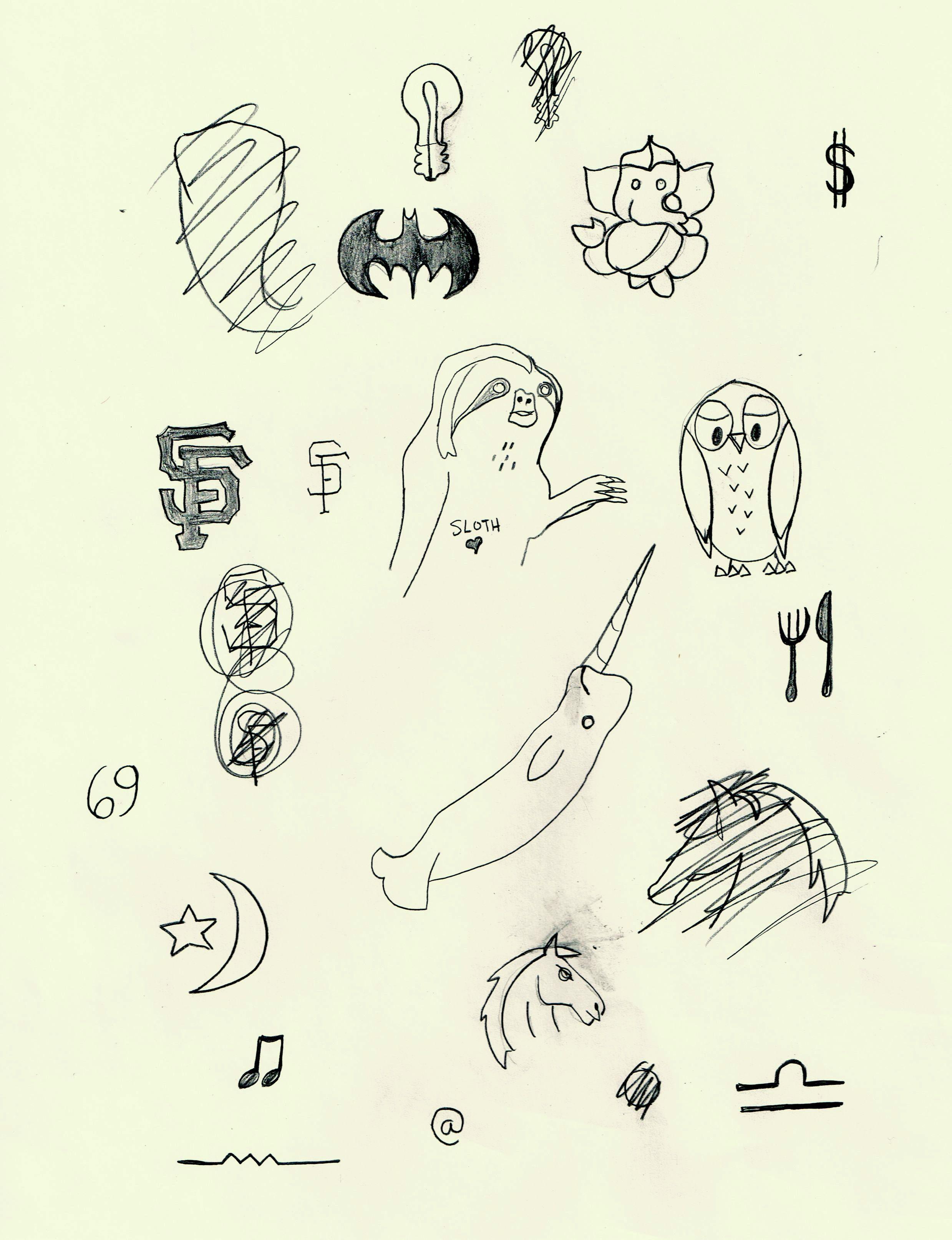 Poke Idea Gallery Tattoos Tattoo Kits Poke Tattoo