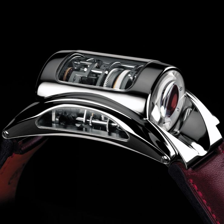 interesting watches man jewellery watches interesting watches