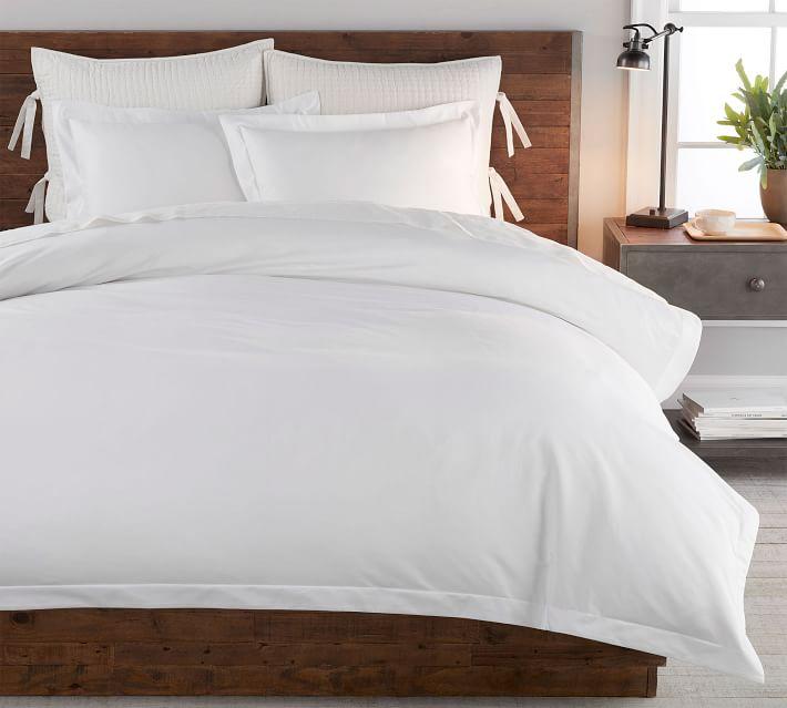 1000 Thread Count Sateen Duvet Cover Duvet Covers Bed Sizes Duvet