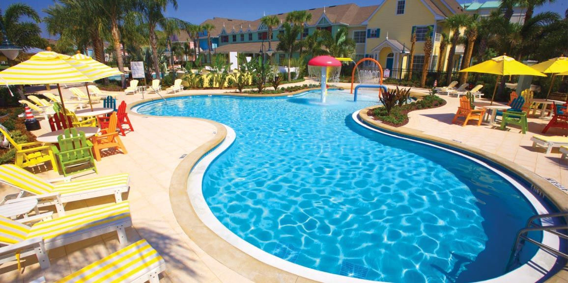 Photos Of Runaway Beach Club Resort Mike Ditka