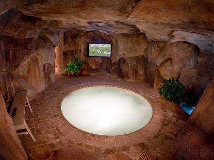 7 Sizzling Hot Tub Designs Indoor Hot Tub Jacuzzi Outdoor Hot Tub Designs