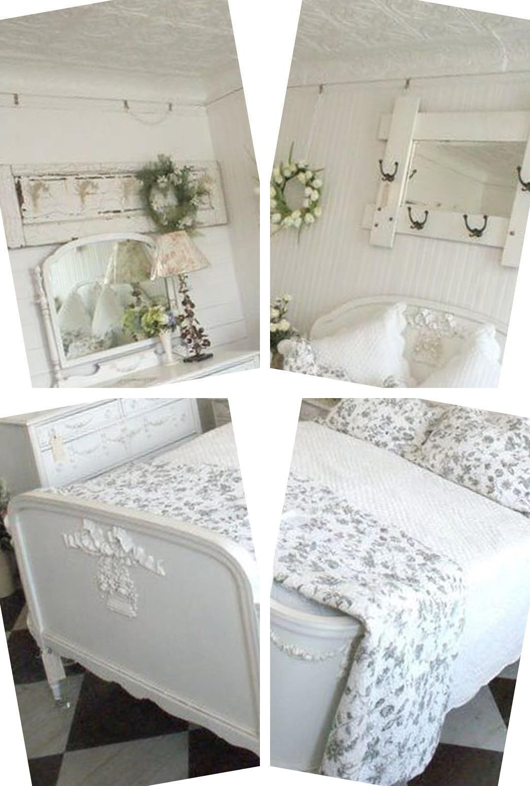 Cheap Couches Furniture Brands Shabby Chic Childrens Table And Chairs Shabby Chic Bedroom Furniture Shabby Chic Decor Bedroom Chic Bedroom Decor