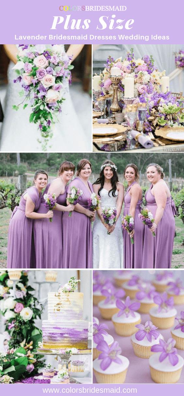 Cheap Bridesmaid Dresses Plus Size | Plus Size Bridesmaid ...
