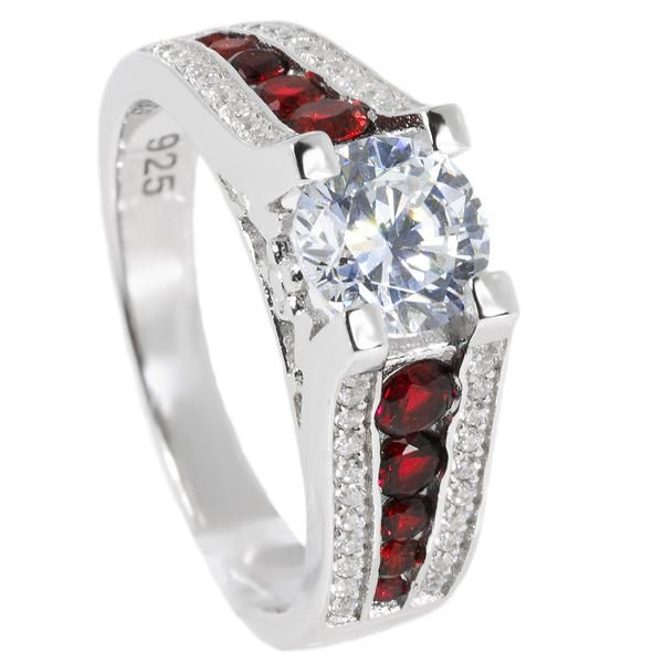firefighter engagement wedding real attachment ring weddings of com charlotteeastonmua lovely rings
