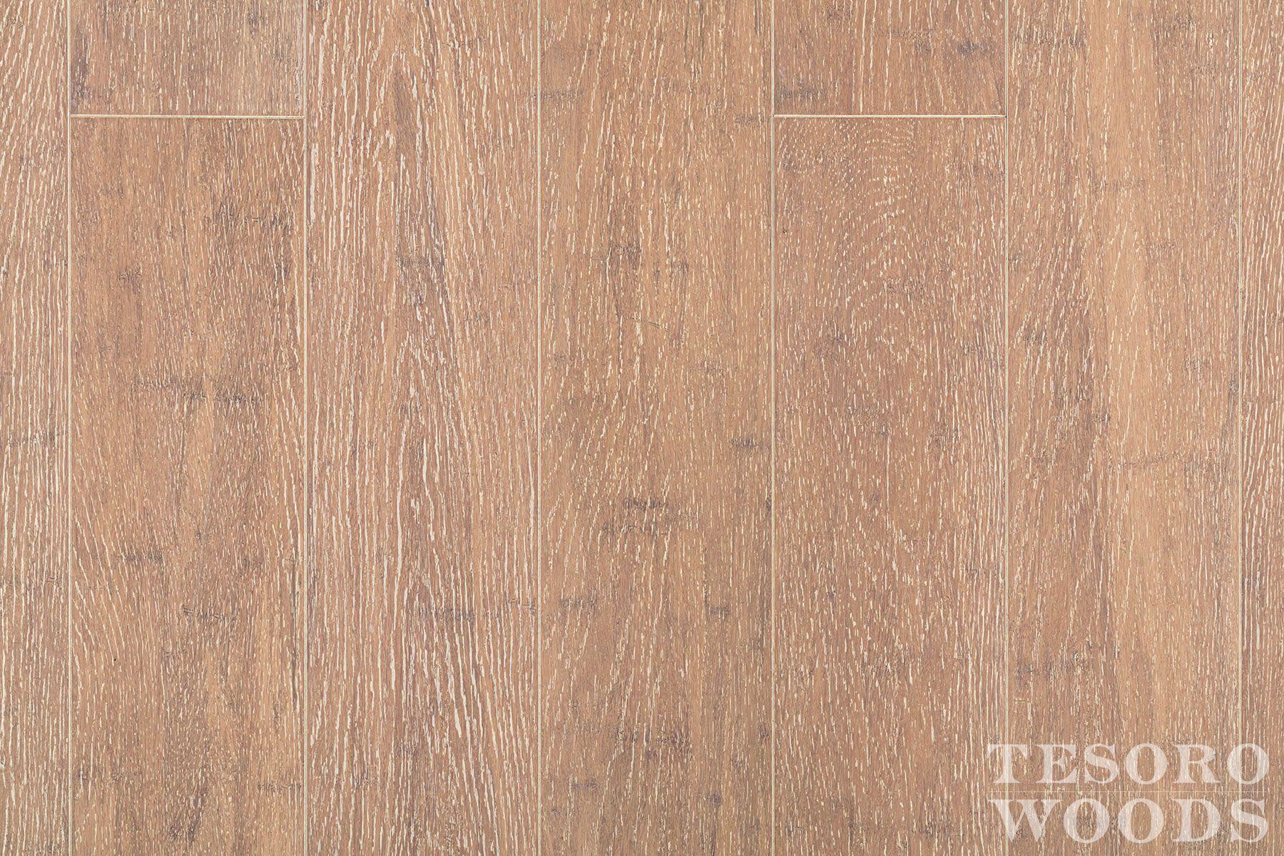 Super Strand Bamboo Fawn Wood Floors Strand Bamboo Flooring