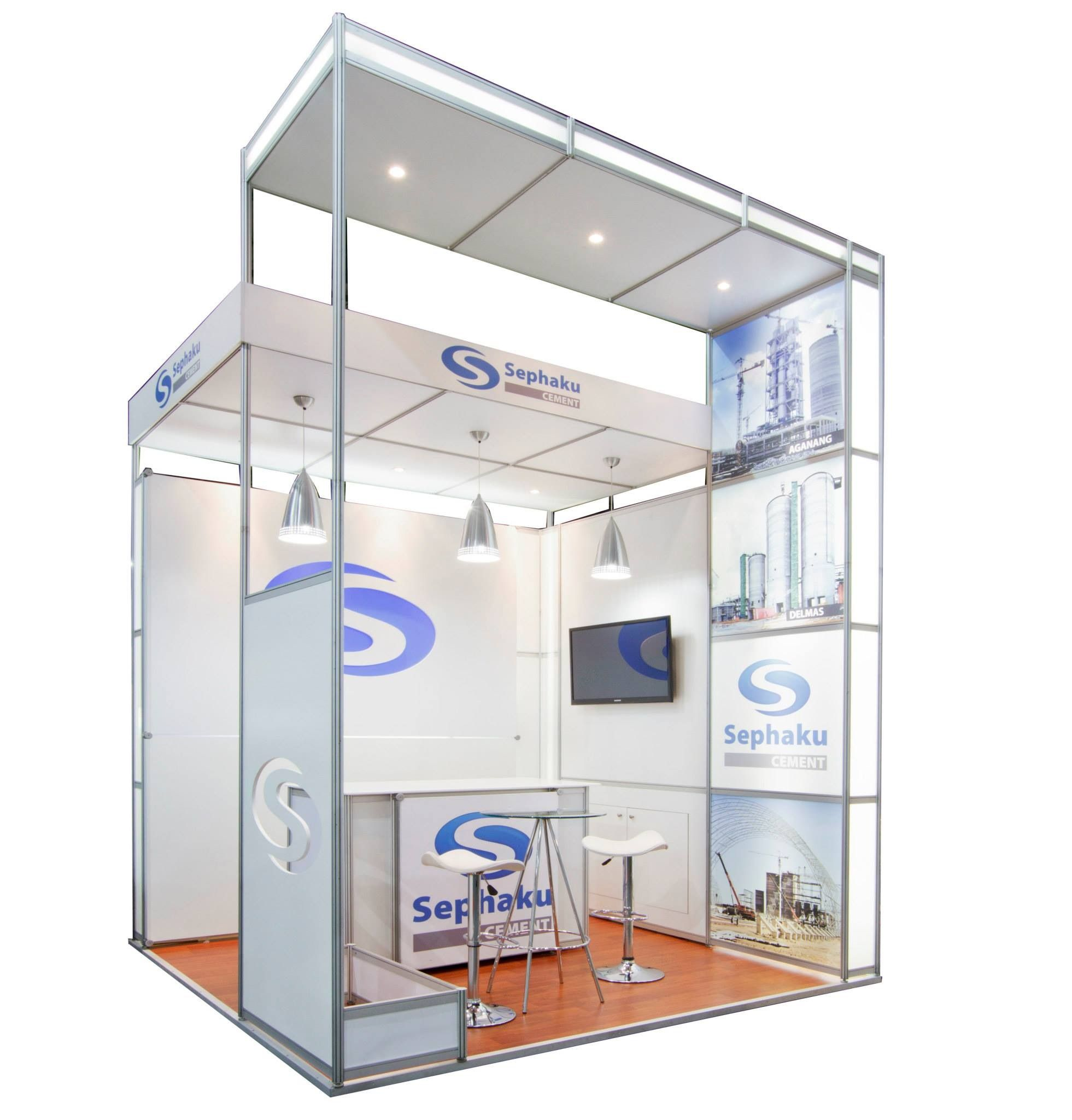 Exhibition Booth En Francais : Pin by john kullmann on exhibition stands pinterest